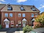 Thumbnail for sale in Old Guildford Road, Horsham, West Sussex
