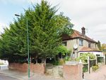 Thumbnail to rent in Donnington Road, Willesden