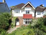 Thumbnail for sale in Ripley Road, West Worthing, West Sussex