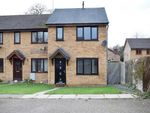 Thumbnail to rent in Applewood Close, West Felton, Oswestry