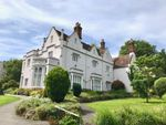 Thumbnail to rent in Grange Road, Malvern