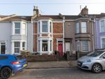 Thumbnail for sale in Hall Street, Bedminster, Bristol