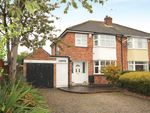 Thumbnail for sale in Lynwood View, Copmanthorpe, York