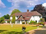 Thumbnail to rent in Rushmore Hill, Sevenoaks, Kent