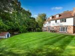 Thumbnail for sale in Hither Chantlers, Langton Green, Tunbridge Wells