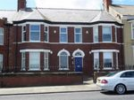 Thumbnail to rent in Rockcliffe Gardens, Whitley Bay