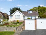 Thumbnail for sale in Hurst Farm Road, East Grinstead