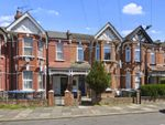 Thumbnail to rent in Newton Road, Cricklewood, London