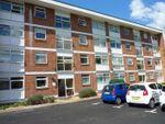 Thumbnail to rent in Alders House, Redlands Lane, Fareham