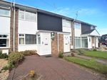 Thumbnail to rent in Fairhurst Drive, Porbold