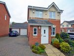 Thumbnail for sale in Viaduct Close, Rugby