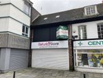 Thumbnail for sale in 21 Queens Square, High Wycombe, Buckinghamshire