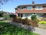 Thumbnail for sale in Well Lane, Willerby, Hull