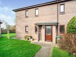 Thumbnail for sale in Lonsdale Close, Crosby Villa, Maryport, Cumbria