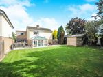 Thumbnail to rent in Ness Road, Burwell, Cambridge