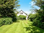 Thumbnail for sale in Eastbourne Road, Polegate