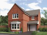 "Thumbnail to rent in ""Hayfield"" at Oteley Road, Shrewsbury"