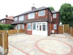 Thumbnail to rent in Kings Road, Stretford, Manchester