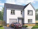 """Thumbnail to rent in """"The Overbury"""" at Crosshill Road, Bishopton"""