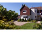 Thumbnail for sale in Great Coates Road, Grimsby