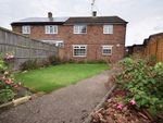 Thumbnail to rent in Bells End Road, Walton-On-Trent, Swadlincote