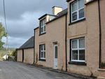 Thumbnail for sale in 65 Kirkland Street, St Johns Town Of Dalry