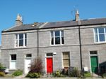 Thumbnail to rent in Hartington Road, Aberdeen