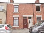 Thumbnail to rent in Londesborough Street, Selby