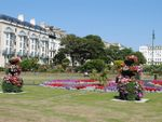 Thumbnail to rent in Warrior Square, St Leonards-On-Sea, East Sussex