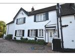 Thumbnail to rent in Totteridge, London