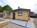 Thumbnail to rent in Shearwater Grove, Innsworth, Gloucester