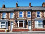 Property history Mount Pleasant, Lydney GL15