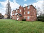 Thumbnail for sale in Woodfield Road, Thames Ditton