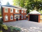 Thumbnail to rent in Georgian Close, Camberley