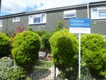 Thumbnail for sale in Leach Road, Bicester