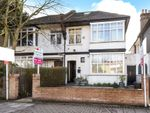 Thumbnail to rent in Ellesmere Road, London