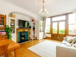 Thumbnail for sale in Rosebery Road, Muswell Hill