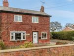 Thumbnail for sale in Ancoats Lane, Mobberley, Knutsford, Cheshire