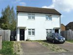 Thumbnail for sale in Abbott Road, Didcot