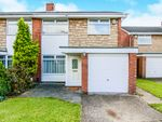 Thumbnail for sale in Winfrith Drive, Spital, Wirral