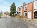 Thumbnail to rent in Hoole Street, Hasland, Chesterfield