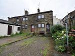 Thumbnail to rent in Back Fold, Clayton, Bradford