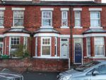 Thumbnail for sale in Central Avenue, New Basford, Nottingham