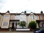 Thumbnail for sale in Tylney Road, Bromley