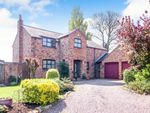 Thumbnail for sale in Coach House Court, Sefton Village, Liverpool, Merseyside