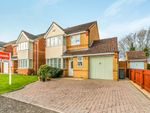 Thumbnail for sale in Maple Wood, Rushden