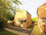 Thumbnail for sale in Abbotsfield, Eaglestone, Milton Keynes