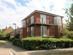 Property history Chambers Walk, Stanmore HA7