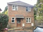 Thumbnail to rent in Firbank Place, Englefield Green, Surrey