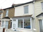 Thumbnail to rent in Albany Road, Gillingham